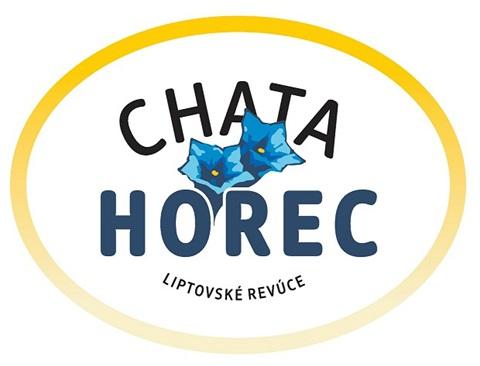 Horec